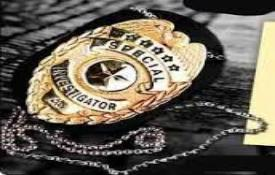 private partners special investigator espinal shield